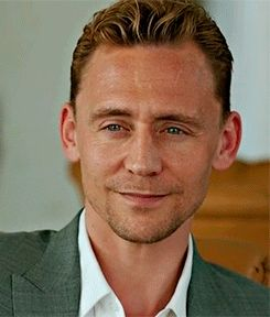 The Telegraph: Is Tom Hiddleston the next James Bond? Bookies suspend betting after a flurry of wagers on The Night Manager actor. Link (retweeted by Sir Roger Moore https://twitter.com/sirrogermoore/status/731811919422754816 ): http://www.telegraph.co.uk/news/2016/05/14/is-tom-hiddleston-the-next-james-bond-bookies-suspend-betting-af/