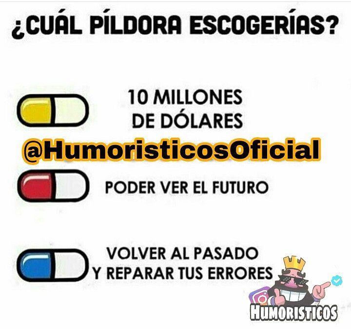 SIGUEME //��@HumoristicosOficial�� Publico Contenido Diario�� ��Activa Notificaciones!! - - ����Quieres obtener☔ lluvia de likes y seguidores? ��Escribeme un DM y te digo como! ���� - - #humor #humorlatino #art #humornegro #comedia #muchasrisas #risas #instagood #imagenesgraciosas #instahumor #momos #jueves #meme #memesespañol #amor #love #cute #trend #girl #viral #instagram #webstagram #colombia #cool #españa #mexico #chile #miami #HumoristicosOficial…