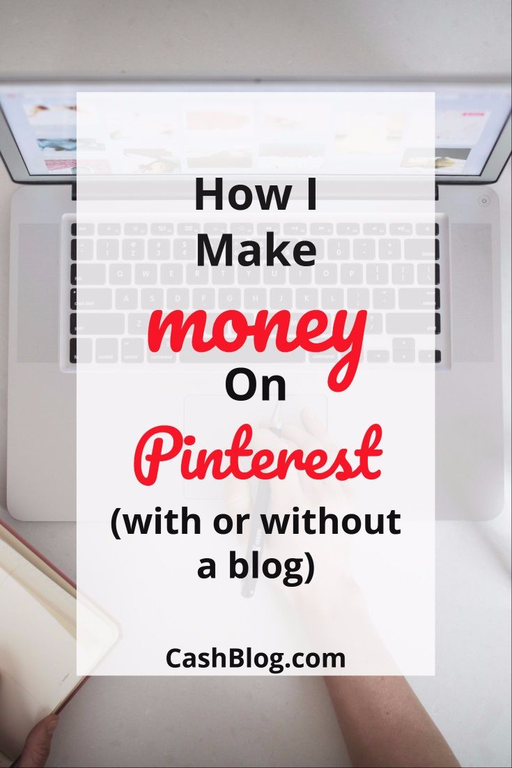 How To Make Money On Pinterest 2018 (Detailed & Actionable Guide) – Meister Tiermöbelmanufaktur