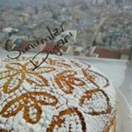"""1,376 Beğenme, 16 Yorum - Instagram'da meliha melek altuntaş (@sunumlar_diyari): """"💥BUZLUK İÇİN BAYAT EKMEK KÖFTESİ💥@hilalin_mutfagi_ 👈 @hilalin_mutfagi_ 👈 Hilal hanim cok…"""""""