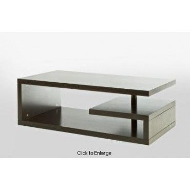 Beautiful So, Nothing Less Than A Contemporary Coffee Table For Your Perfectly  Spruced Up Living Room. Buy Coffee Table And Enjoy Your Time.