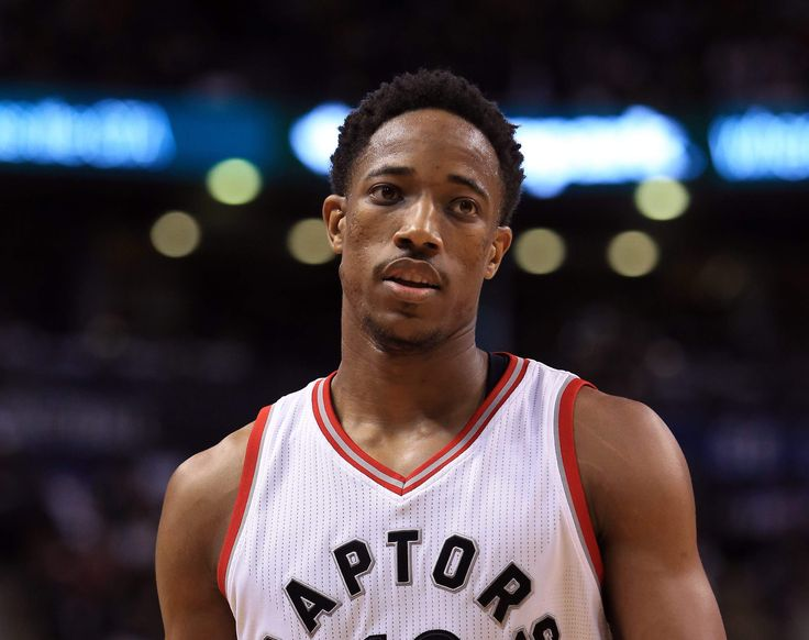 Raptors vs. Thunder Live Stream: How to Watch Online - http://www.truesportsfan.com/raptors-vs-thunder-live-stream-how-to-watch-online/