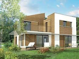 maison en bois ecologique - Recherche Google