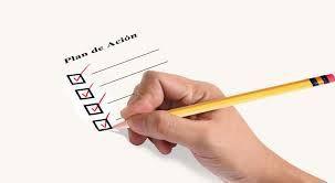 Plan de acción de acción emprendedora  Hola Amigo emprendedoren este post con motivo del lanzamiento del curso Plan de acción emprendedora (al final de este post te regalo un cupón de $100 para estecursosi eres de Venezuela comenta para darte una opcion de pago para Venezuela) hago una nueva excepción al igual que con el articulo Plan de Éxito Emprendedor 2016y comparto contigo la segunda leccióndel minicurso plan de éxito emprendedor minicurso que comparto de forma exclusiva con…