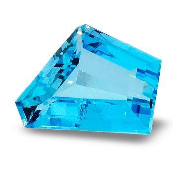 7 besten blaue edelsteine bilder auf pinterest blauer edelstein kambodscha und runde. Black Bedroom Furniture Sets. Home Design Ideas