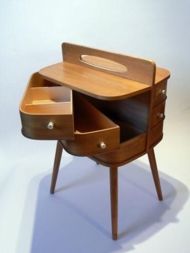 <3 sewing box                                                                                                                                                                                 More
