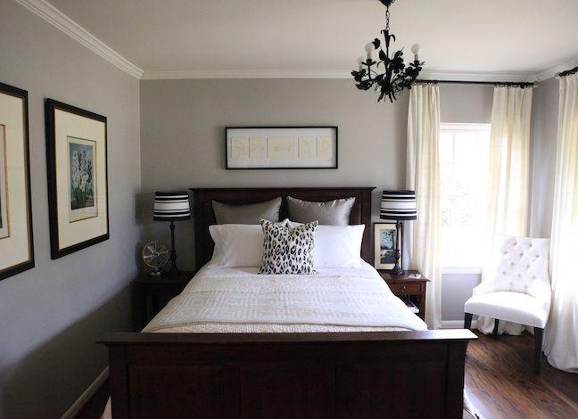 master guest bedrooms 3rd bedroom front bedroom small bedrooms bedroom