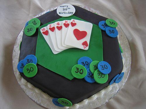 183 best Birthday Cake Decorations Ideas images on Pinterest