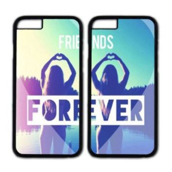best friend phone cases - Google Search Cell Phones & Accessories - Cell Phone, Cases & Covers - http://amzn.to/2iNpCNS