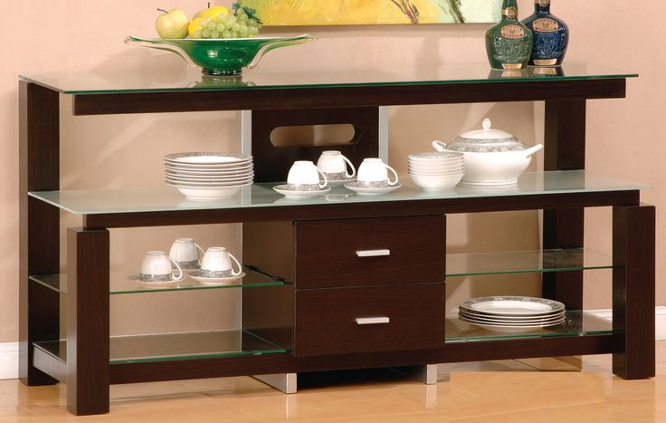10 Best Tv Stands Images On Pinterest Entertainment