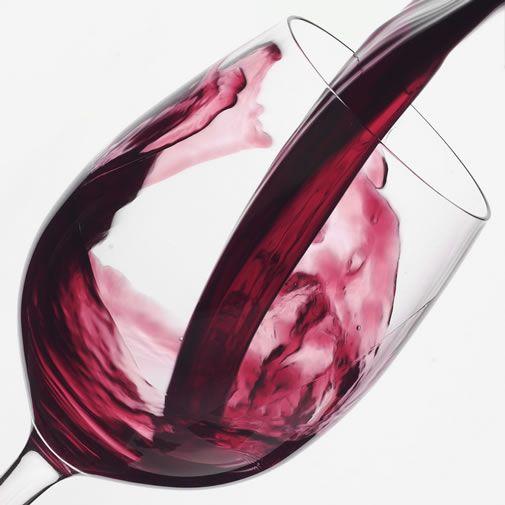 Sono oltre 1 miliardo e 600 milioni le bottiglie di vino controllate in Italia nel 2014, attraverso un sistema di monitoraggio che non ha paragoni al mondo: 47mila campioni prelevati, 2.71...