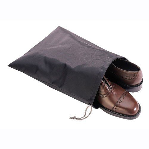 Nylon Travel Shoe Bags Set of 3 Richards,http://www.amazon.com/dp/B000A68EAW/ref=cm_sw_r_pi_dp_l2Mvtb06Q66MB93A