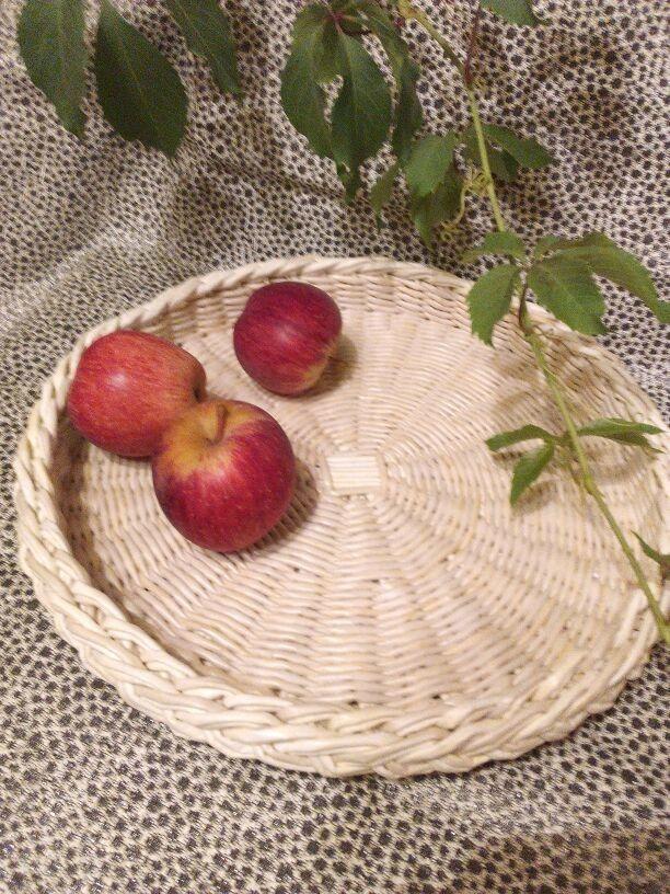 Поднос для фруктов