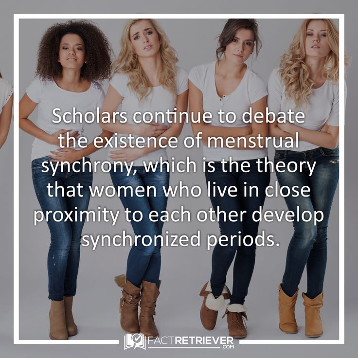 menstrual synchrony essay Answered by the babycenter editorial team load more are you planning to give birth without using pain medication vote more polls are you planning to have an.