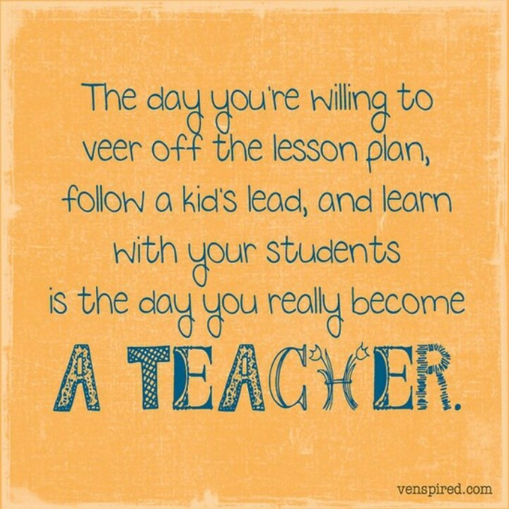 Student Thanking Teacher Quotes: 112 Best Images About Teaching Quotes On Pinterest