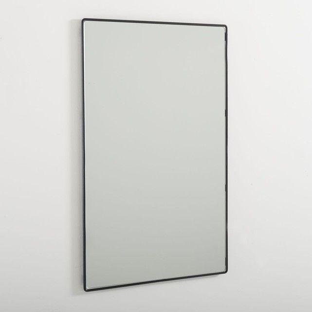 Miroir parfait pour la salle de bain / Bathroom mirror