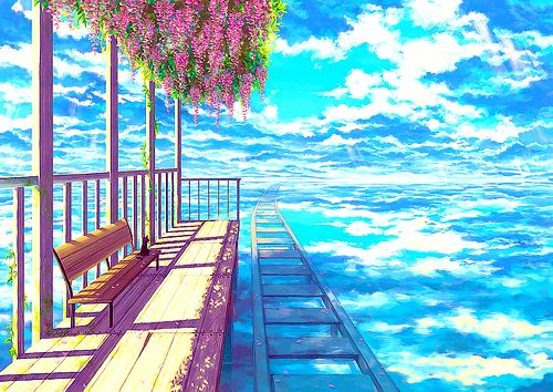 Bannière style Manga ~ 91eb1f5957f81c4082cd4b2571eb0b8e