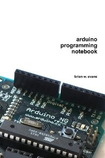 Want to learn more about programming arduinos? http://arduinohq.com/category/arduino-programming-language/  - Free eBook Arduino Programming Notebook