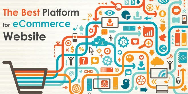 The Best Platform for eCommerce Website   Magento Themes Free