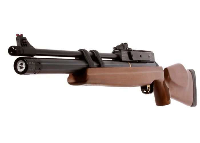 139 Best Pcp Air Rifles Images On Pinterest: 80 Best Images About Awesome Guns On Pinterest