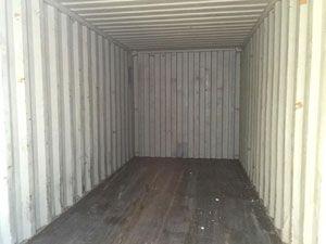Pret containere maritime Estpoint, containere si vanzari containere, containere maritime, containere birou, containere depozitare si containere second hand.