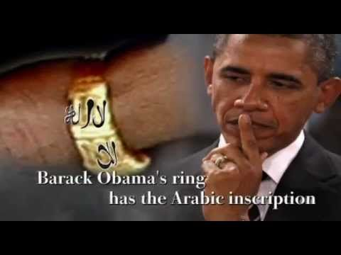 Obama says he is God, mocks the Bible, and supports Homosexuals (Mirror) - YouTube