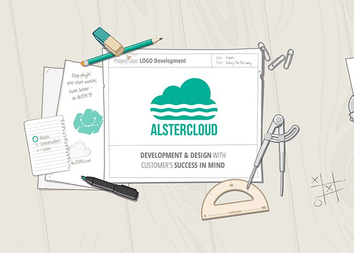e won award for the BEST website of the day @ CSS Dutch Design Awards Vote for us also on: http://lnkd.in/dApRnSM http://lnkd.in/d9CcneA http://lnkd.in/dJe4SdV www.alstercloud.rs AlsterCloud is going on the top :)