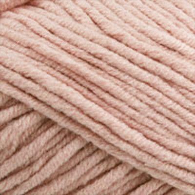 63 Best Crochet Yarn Harlotry Images On Pinterest
