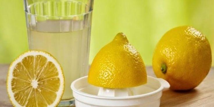 Jak natychmiast pozbyć się bólu głowy? Szklanka tego napoju pozwoli Ci uniknąć migreny!