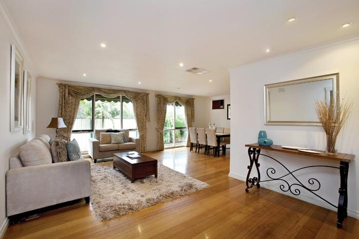 Marshall White One - Real Estate in Armadale