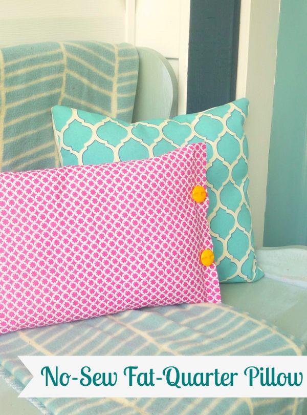 top 10 diy creative pillow ideas