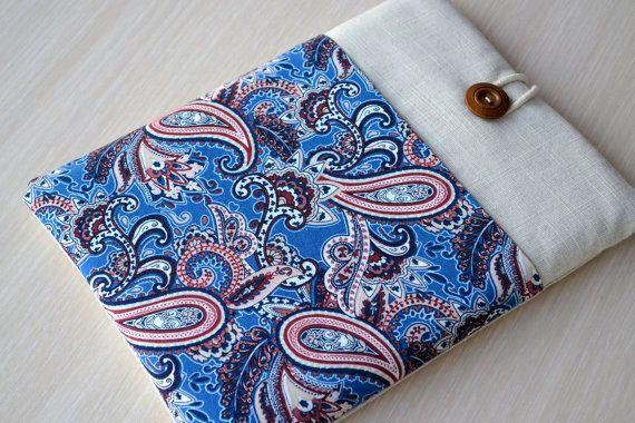 Kindle Oasis Sleeve Kindle Sleeve Nook Cover Ereader Case