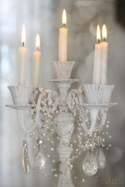 Easily fits shabby chic french country holidays tea parties... Would & Best 25+ Shabby chic lighting ideas on Pinterest | Shabby chic ... azcodes.com