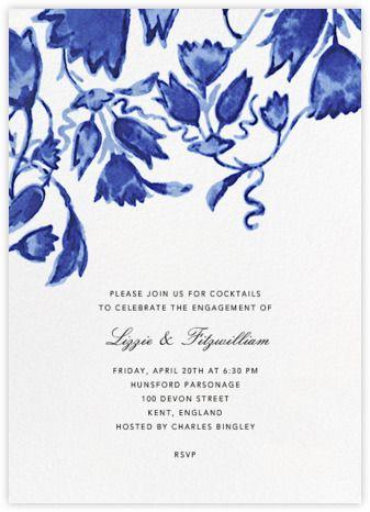 Best 25+ Engagement invitation online ideas on Pinterest - format of engagement invitation