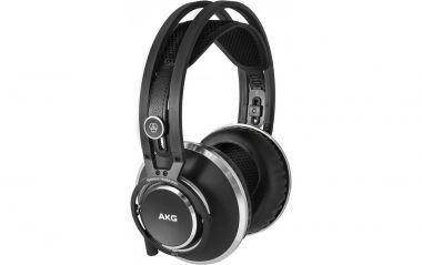 AKG K872 #kopfhörer