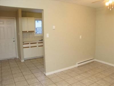 292 Elgin St. & 315-325 Campbell St. - Apartments for Rent in Brantford on http://www.rentseeker.ca – managed by Greenwin