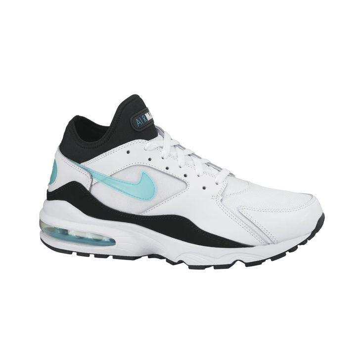 Nike Air Max 93 (306551-103)