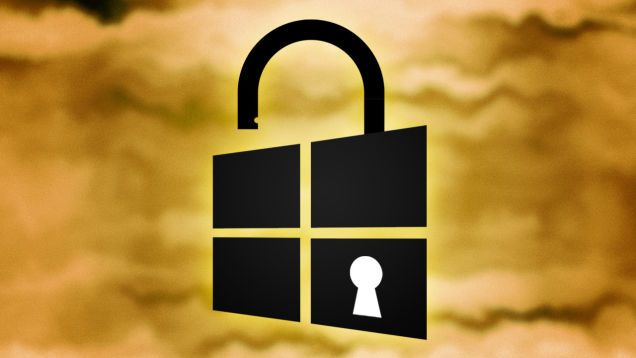 When you first get a new Windows computer (or set up an old one), you might be focused on downloading your favorite apps and transferring your files. This is also a good time to configure your machine to protect your privacy.