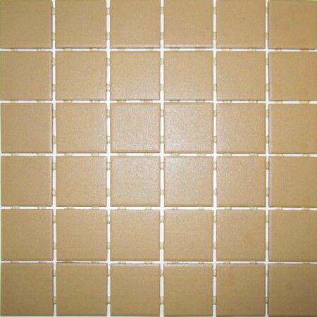 4 Ceramic Cove Base Tile