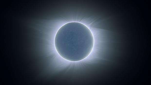 В пятницу украинцы увидят лунное затмение http://joinfo.ua/sociaty/1196396_V-pyatnitsu-ukraintsi-uvidyat-lunnoe-zatmenie.html