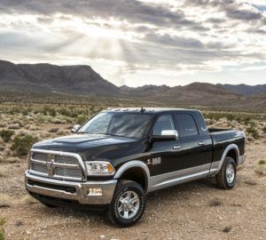Dodge RAM HD 2500-3500 2012-2013 Workshop Service Repair Manual Dodge RAM HD 2500-3500 2012-2013 Service Repair Manual Cover: Dodge RAM HD 2012, Dodge RAM HD 2013, Dodge RAM 2500 2012, Dodge RAM 2500 2013, Dodge RAM 3500 2012, Dodge RAM 3500 2012, All trims included. You are buying a Continue reading The post Dodge RAM HD 2500-3500 2012-2013 Workshop Service Repair Manual appeared first on Cars Mechanic Service.