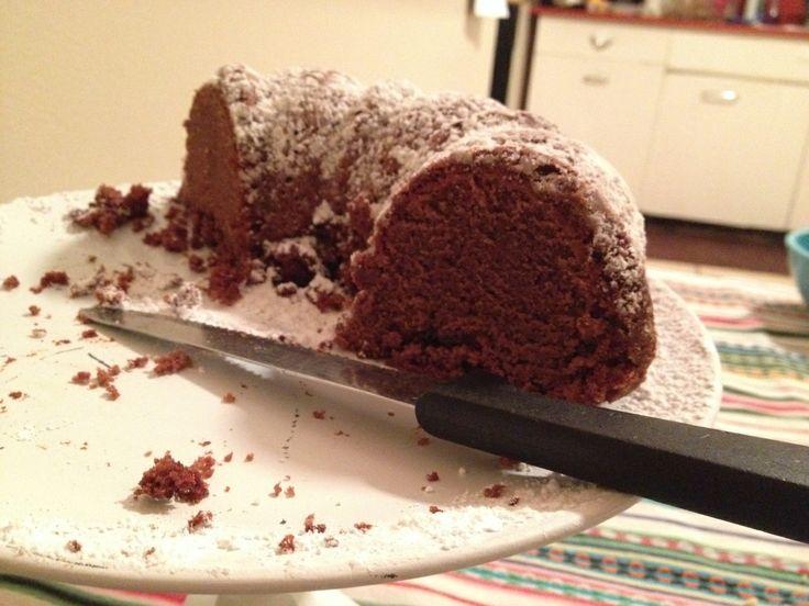 17 Best images about gluten free - desserts on Pinterest ...