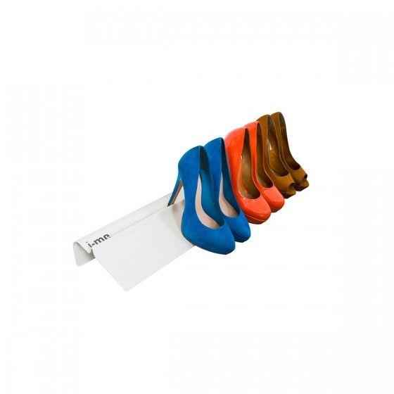 Range chaussures stiletto atylia com dressing pinterest talons aiguilles cuisini res - Range chaussures mural ...