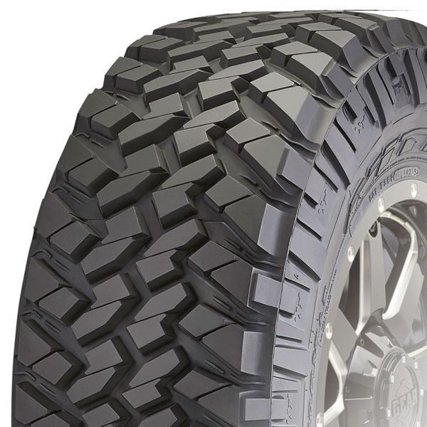 Looking For Trail Grappler Mt Nitto Tires We Offer A Huge Variety On Discounttires Grappler Discount Tires Tires Online