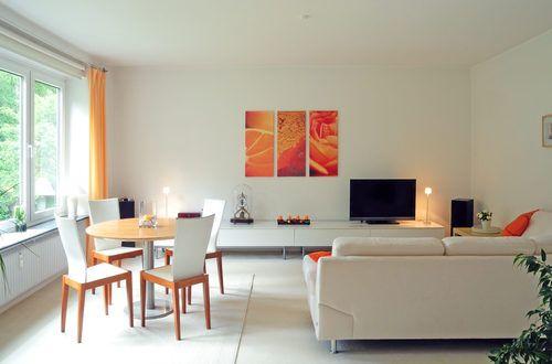 Staré věci dokážou z lidí vysávat energii | Elegantní bydlení