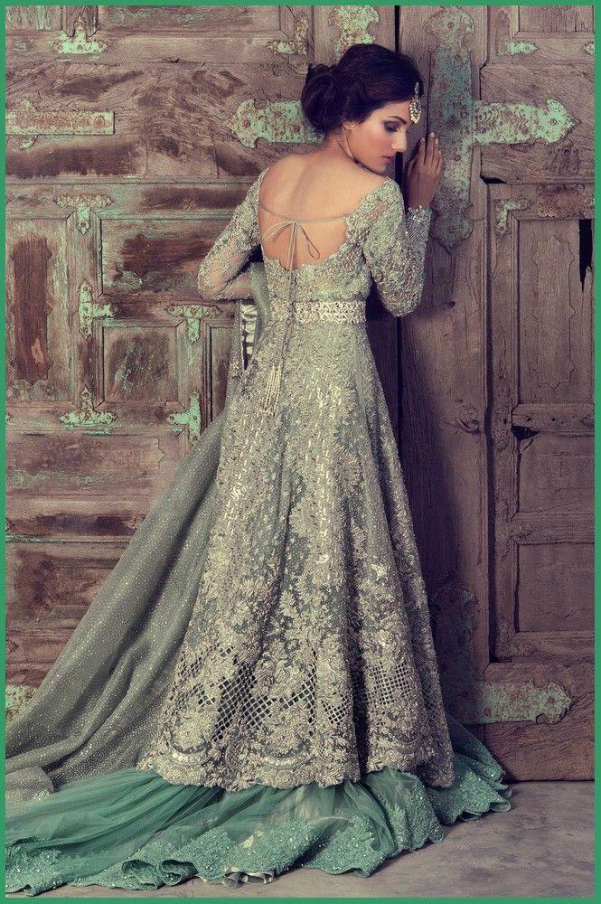 ELAN Bridal Dresses Collection 2016