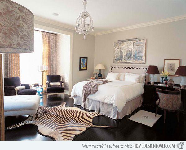 26 Best Images About SAFARI BEDROOM On Pinterest