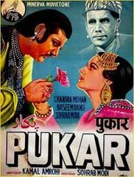 bollywood posters - Google Search