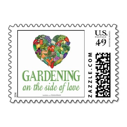 Best Earth Day Postage Stamps Images On   Postage