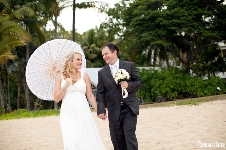 gemmaclarkephotography_palm-cove-destination-wedding_leza-and-graham_0025